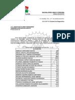 EXAMEN DIAGNOSTICO BACHILLERATO.pdf