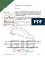 civil-3d-curso-basico2 (estracto).pdf