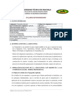 SYLLABUS TOPOGRAFIA APLICADA-2014-2015.docx