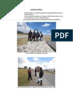Calculo de Población Futura.docx
