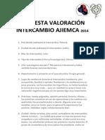 13. ENCUESTA POLONIA.pdf