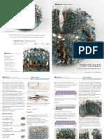 Preciosa Ornela - Fish Scales.pdf
