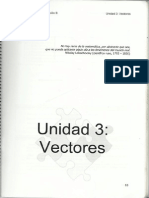 T3_VECTORES.pdf
