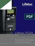 Lifeloc_FC20_UserManual_Spanish.pdf