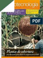 AGROTECNOLOGIA - AÑO 2 - NUMERO 17 - 2012 - PARAGUAY - PORTALGUARANI
