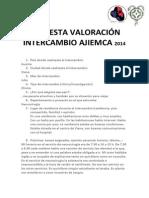 16. ENCUESTA AUSTRIA.pdf