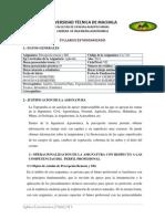 SYLLABUS PERCEPCION REMOTA Y SIG-2014-2015.docx