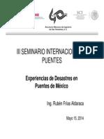 3922_Presentacion_R_Frias.pdf