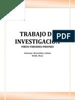 trabajo de investigacion. arabela. virus viroides priones.docx