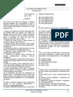 Portugues exercícios.docx