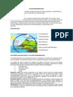 DISERTACION HIDROLOGIA EVAPOTRANSPIRACION.docx
