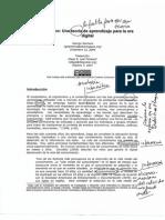 Conectivismo analsis.pdf
