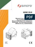 ER-R manual 2012_2.pdf