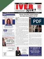 221652_1413887619Black River News Oct. 2014.pdf