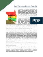 Embriología Clase IV.pdf