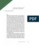 85400108.pdf