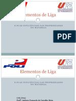 Elementos de Liga.pdf