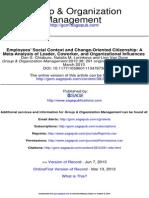 Group & Organization Management-2013-Chiaburu-291-333.pdf
