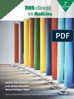 Algoritmos_Clinicos_Medicina.pdf