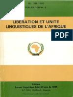 liberation et unité linguistique de l'Afrique.pdf