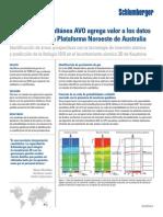 isis_sim_avo_inversion_cs_esp.pdf