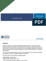 MSWord_IntInfo.pdf