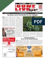 221652_1413887948Mt OLive - News Oct. 2014.pdf