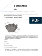 DISEÑO DE ENGRANES.odt