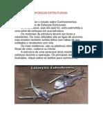 Tecnicas-Aeronauticas.pdf