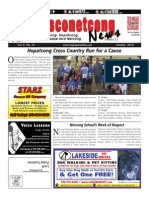 221652_1413888001Musconetcong  News Oct. 2014.pdf