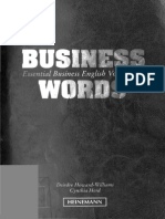 Essential_Business_English_Vocabulary.pdf