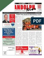 221652_1413888057Randolph  News Oct. 2014.pdf