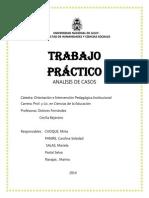 ASESOR PEDAGOGICO EXTERNO.docx