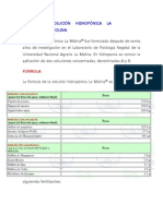 SOLUCIÓN HIDROPÓNICA LA MOLINA.docx