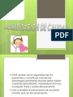 ACREDITACION - copia.pptx