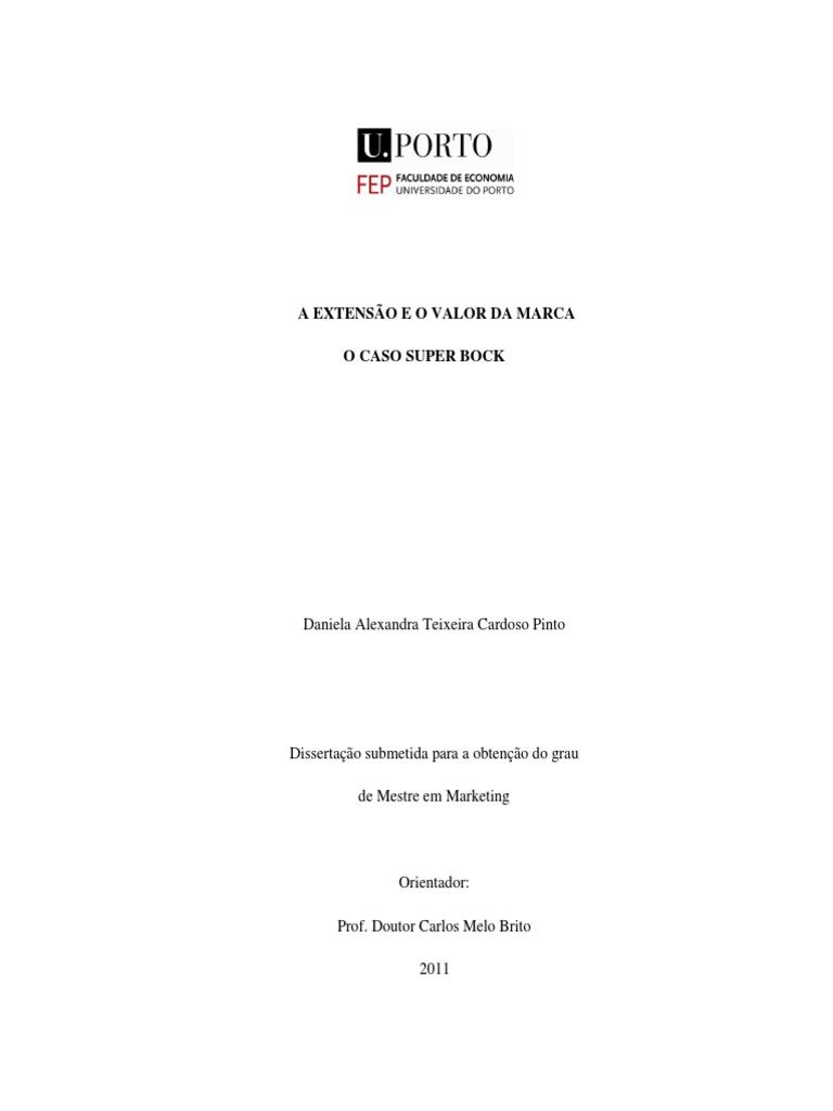 c245c098a Daniela Cardoso - Extensão de Marca.pdf