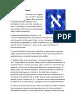 La Paradoja, el AlefBet.docx