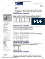 4 - Exercícios - Estatística Básica _ Portal Action.pdf