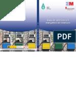 Guia-de-valorizacion-energetica-de-residuos-fenercom-2010.pdf