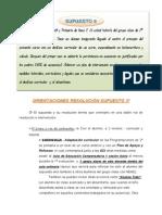 Orientaciones Resolución   SUPUESTO 3  PRIMARIA Febrro 2014.pdf