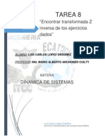 ANCHONDO TAREA 6.docx