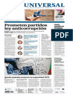 GradoCeroPress-Mart-21Oct2014-Planas de medios nacionales.pdf