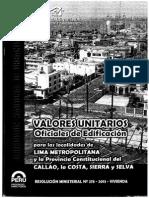valores_unitarios_oficiales_de_edificacion2014.pdf