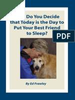 PuttingYourDogToSleep.pdf