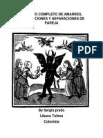 Tratado completo de brujería blanca.pdf