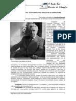cioran67.pdf