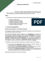 ME_1_PLANEAMIENTO.pdf