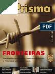 Prisma67.pdf