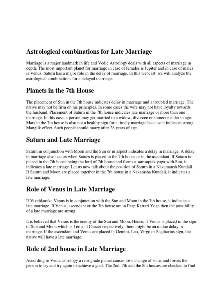 150350453 astrological combinations for late marriage autosaved 150350453 astrological combinations for late marriage autosaved planets in astrology astrological sign nvjuhfo Choice Image