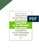 seguridad en la utilizacin del amianto oit.pdf